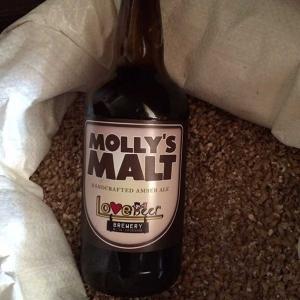 Molly's Malt