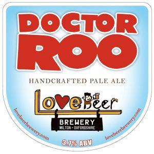 Doctor Roo